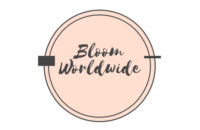 Bloom Worldwide