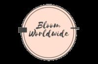 Bloom Worldwide